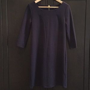 Size small dress from the GAP